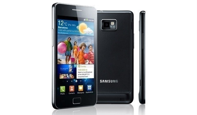 samsung_galaxy_s_ii_hits_5_million_sold