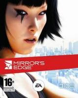 mirror_s_edge_sequel_to_be_frostbite_2_powered