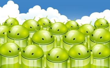 android_takes_nearly_50_of_global_smartphone_market