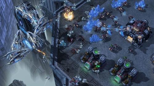 starcraft_ii_demo_morphs_into_the_starter_edition_removes_restrictions