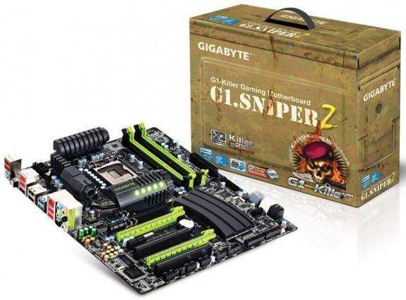 gigabyte_arms_up_with_the_g1_sniper_2_z68_motherboard