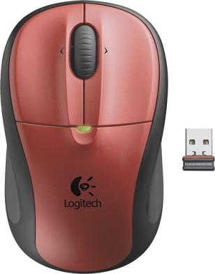 deal_of_the_day_logitech_m305_wireless_optical_mouse_11_99_shipped_free