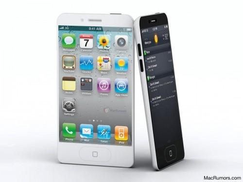 iphone_5_is_this_you