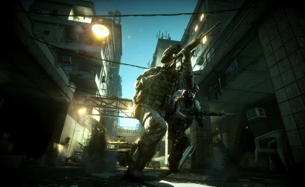 official_battlefield_3_trailer_from_gamescom_2011