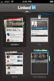 app_of_the_day_linkedin_4_0_ios