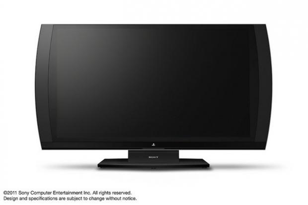 sony_s_24_inch_ps3_monitor_gets_pricing_in_australia
