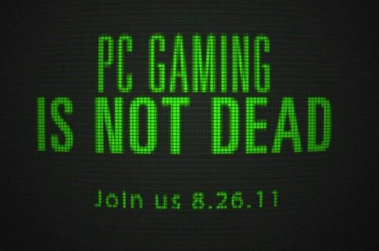 razer_goes_viral_pc_gaming_is_not_dead_must_ve_seen_the_battlefield_3_footage