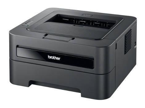 deal_of_the_day_brother_hl_2270dw_27ppm_workgroup_laser_printer_with_duplex_and_wireless_for_79_99_plus_1_99_shipping