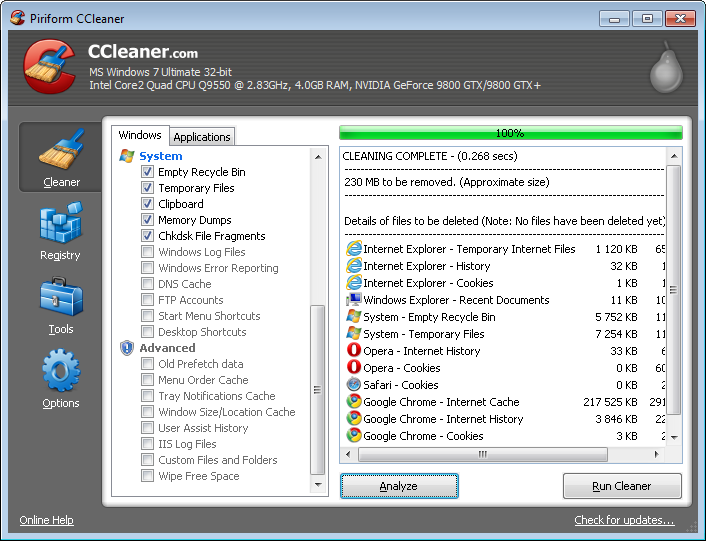 download_of_the_day_ccleaner_3_10_1525