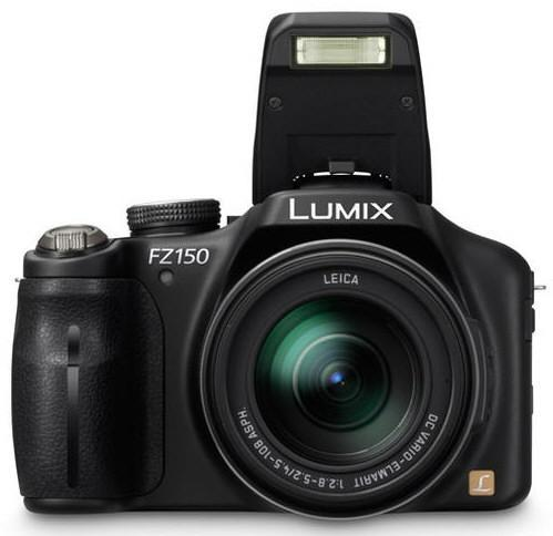 panasonic_announces_two_new_lumix_series_cameras_fx150_and_fx90