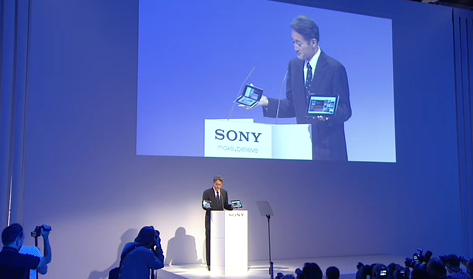 sony_unveils_android_based_s_and_p_tablets_at_ifa_2011