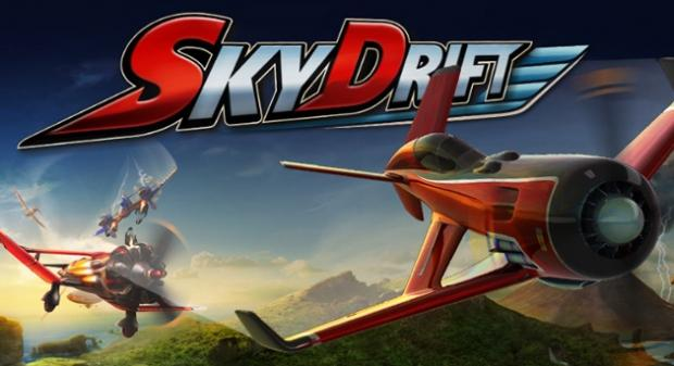 prepare_to_zoom_in_for_the_kill_with_skydrift_coming_sept_7th