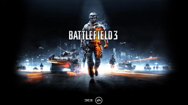 battlefield_3_limited_to_30fps_on_consoles