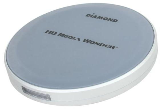deal_of_the_day_diamond_mp800_media_wonder_720p_hd_media_media_player_for_9_99_after_rebate_with_free_shipping