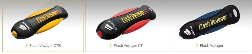 corsair_updates_voyager_and_survivor_flash_drives_with_usb_3_0