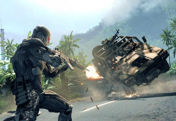 crysis_is_coming_to_the_xbox_360_and_ps3_in_october