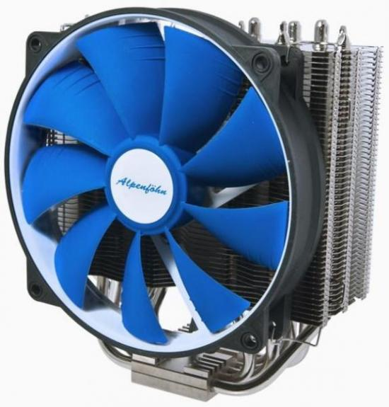 alpenf_hn_himalaya_cpu_cooler_tower_style_cpu_cooler_means_business