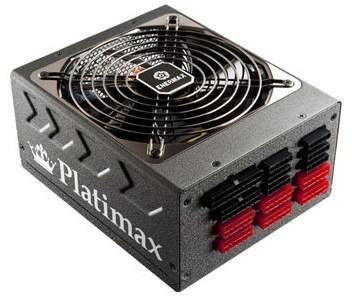 enermax_launches_platimax_80_plus_platinum_certified_psu_series