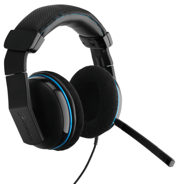 corsair_launches_vengeance_gaming_headsets
