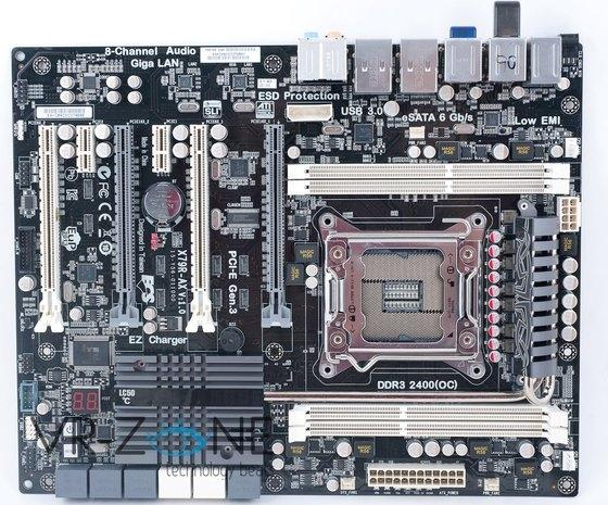 ecs_black_series_x79_motherboard_sighted