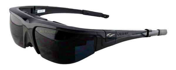 vuzix_wrap_1200vr_video_eyewear_3d_head_tracking_and_only_600_available_now
