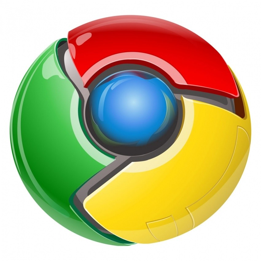 chrome_14_includes_mac_os_x_lion_changes