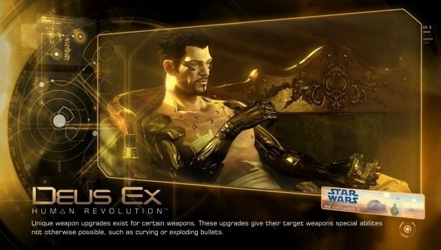 deus_ex_human_revolution_patch_also_includes_in_game_ads