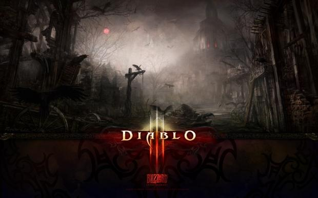 diablo_3_closed_beta_is_officially_a_go_the_thrash_clicking_of_a_million_mice_can_be_heard_worldwide