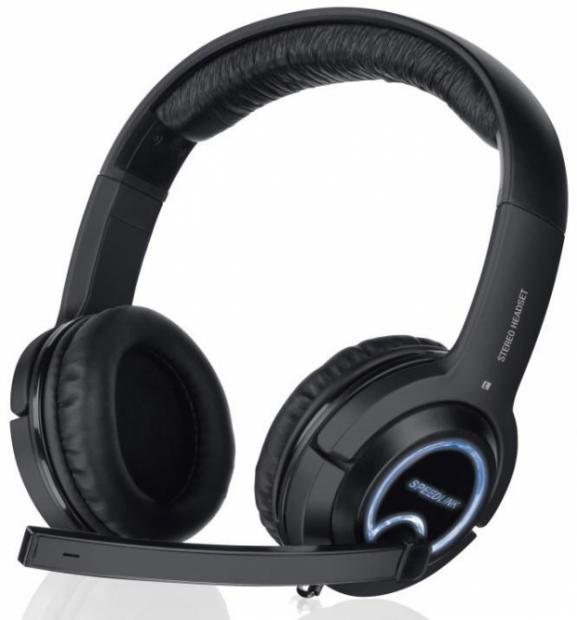 speedlink_releases_xanthos_gaming_headset_for_pc_360_and_ps3