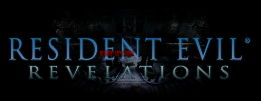extended_trailer_for_resident_evil_revelations_online
