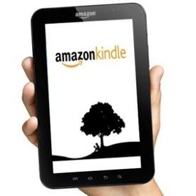 amazon_unveiling_its_kindle_tablet_on_sep_28th