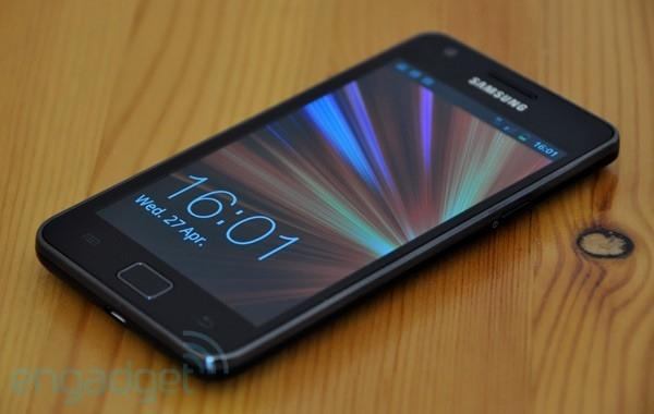 samsung_pushes_past_ten_million_galaxy_s_ii_smartphones_sold