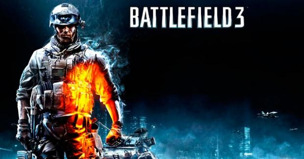 amd_release_battlefield_3_specific_drivers_amd_catalyst_11_10_preview