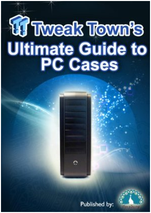 10_copies_of_tweaktown_s_ultimate_guide_to_pc_cases_ebook_to_be_won