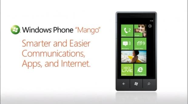 windows_phone_7_5_mango_begins_its_rollout