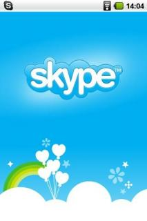 app_of_the_day_skype_2_5_android