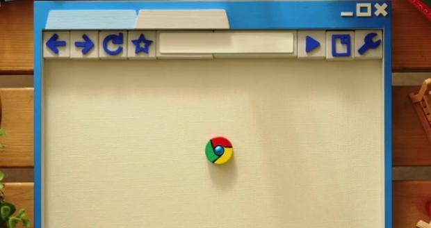 google_chrome_to_make_android_debut_soon