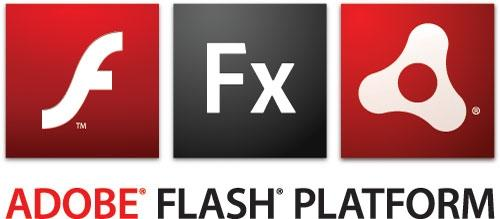 adobe_flash_11_and_air_3_launch_tonight_delivers_7_1_surround_sound_to_connected_home_theaters