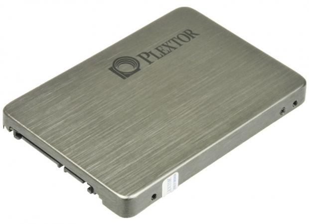 plextor_refreshes_ssd_lineup_with_new_sata_6g_models
