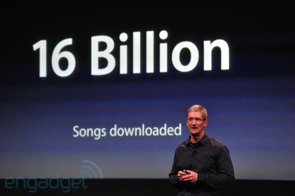 apple_stats_16_billion_itunes_songs_downloaded_300_million_ipods_sold_and_more