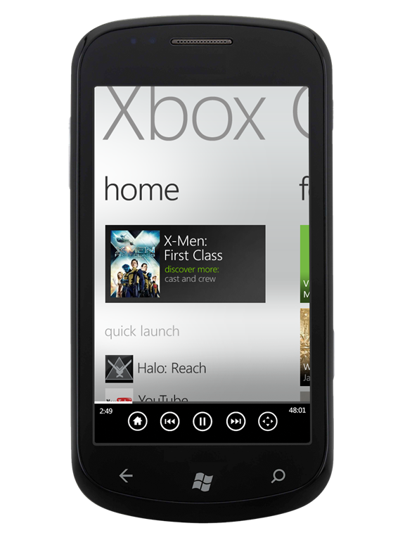 want_to_control_your_xbox_with_your_windows_phone_you_just_have_to_wait_a_little_bit_longer