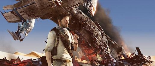 uncharted_3_will_require_online_pass_if_purchased_second_hand