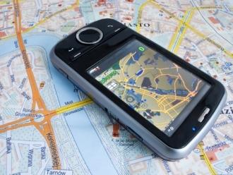 fcc_requires_that_all_mobile_phones_have_gps_by_2018
