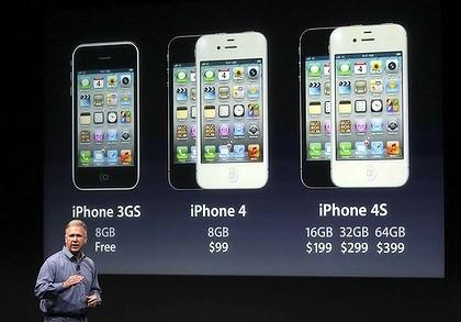 optus_unveils_their_iphone_4s_pricing