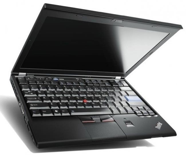 deal_of_the_day_save_an_extra_20_more_lenovo_us_thinkpad_anniversary_sale