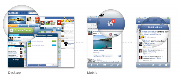 facebook_launches_mobile_app_platform