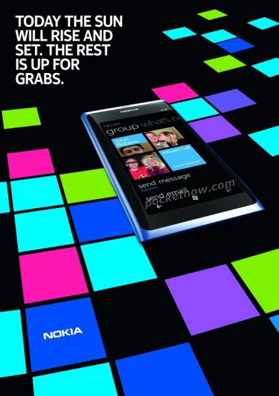 ads_for_nokia_s_windows_phone_based_nokia_800_leak_out