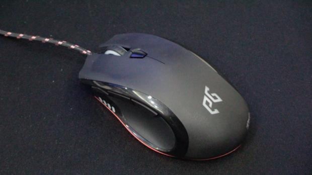 geil_s_epicgear_showcase_meduza_world_s_first_hdst_dual_sensor_gaming_mouse