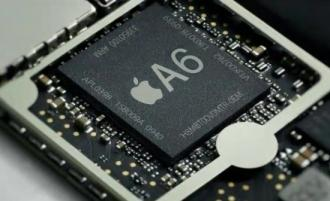 samsung_to_produce_quad_core_a6_chips_for_future_apple_ios_devices