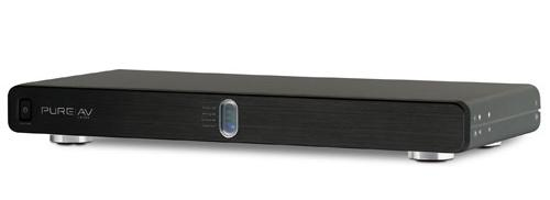 deal_of_the_day_belkin_pureav_home_theater_power_console_pf60_line_conditioner_for_119_99_with_free_shipping